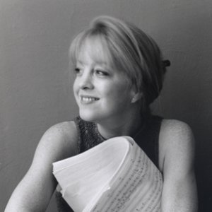 Bild für 'Maria Schneider Orchestra'