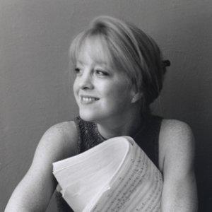 Image for 'Maria Schneider Orchestra'