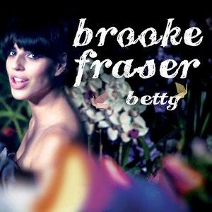 Imagem de 'Betty'