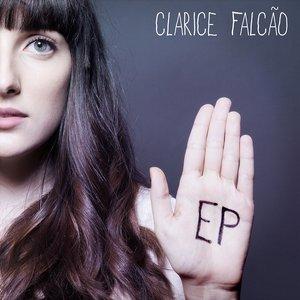 Imagem de 'Clarice Falcão - EP'