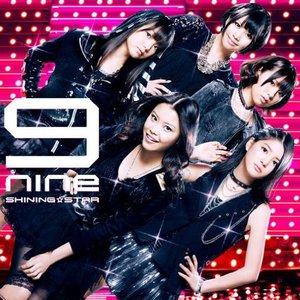 Bild für 'SHINING☆STAR'