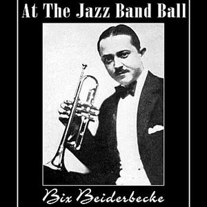 Image pour 'At The Jazz Band Ball'
