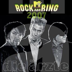 Bild för 'Rock Am Ring 2007'
