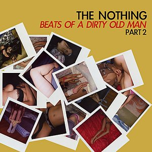 Image for 'Beats of a Dirty Old Man Part 2'