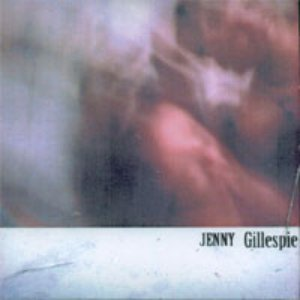 Image for 'Jenny Gillespie'