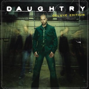 Image pour 'Daughtry (Deluxe Edition)'
