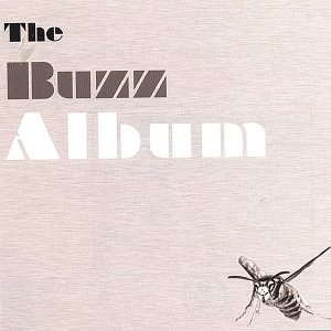 Image for 'The Buzz Album'