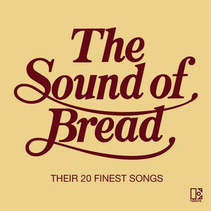 Image for 'The Sound Of Bread'
