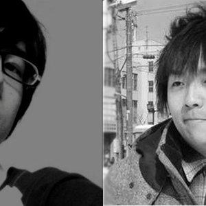 Image for 'Shingo Nakamura & Kazusa'