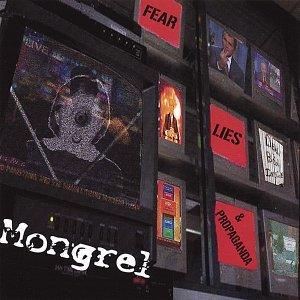 Image pour 'Fear, Lies, & Propaganda'