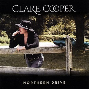 Image pour 'Northern Drive'