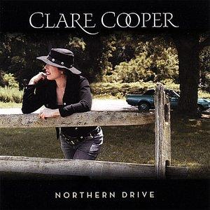 Immagine per 'Northern Drive'