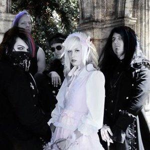 Image pour 'Lolita KompleX Promo'