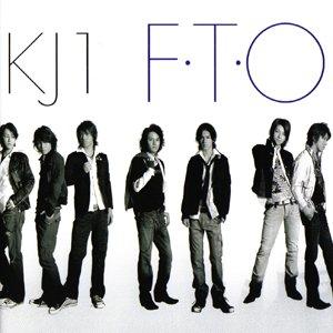 Imagen de 'KJ1 F・T・O'