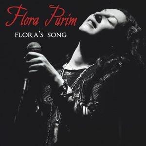 Imagen de 'Flora's Song'