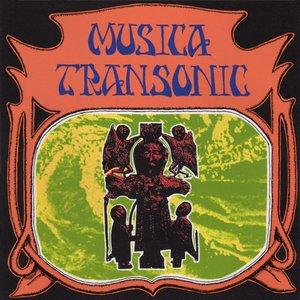 Imagen de 'Musica Transonic'