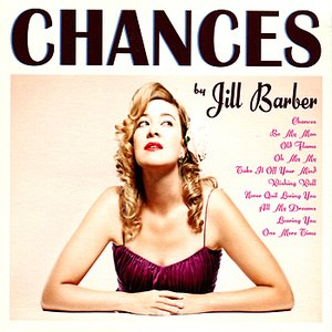 Image for 'Chances'