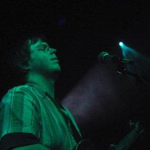 Image for 'Green Lemon'