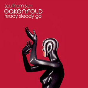Image for 'Southern Sun: The Remix Album'