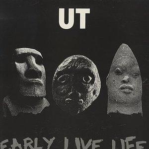 Imagem de 'early live life'