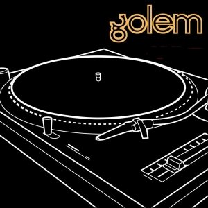 Bild för 'Remixes (compilado no oficial)'
