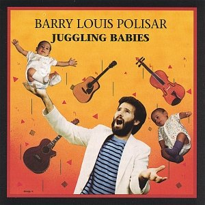 Image for 'Juggling Babies'