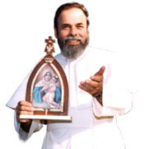 Image for 'Padre Antônio Maria'