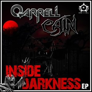 Image for 'Qarrell, Cain - Inside Darkness EP'