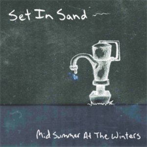 Image for 'Mid Summer at the Winters'