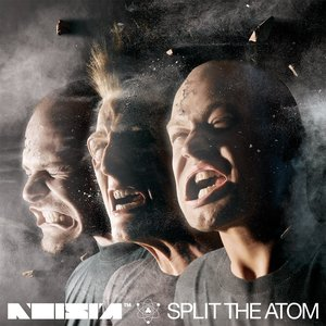 Image pour 'Split the Atom'