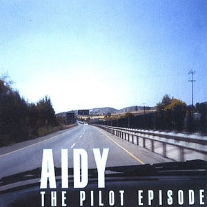 Bild für 'The Pilot Episode'