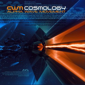 Image for 'Celestial Mechanics'