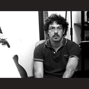 Image for 'Tranquilla Beatitudine - Single'