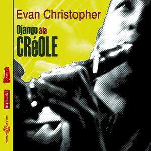 Image for 'DJango À La Créole'