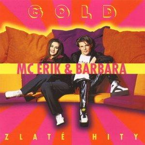Image for 'Gold - Zlaté hity'