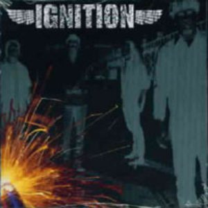 Image for 'Ignition'