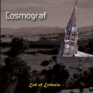 Image for 'End of Ecclesia'