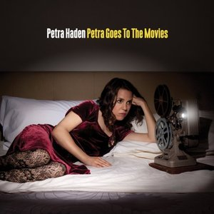 Image for 'Petra Goes To The Movies'
