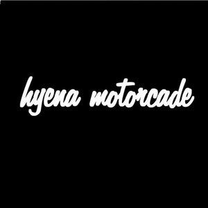 Image for 'Hyena Motorcade EP - 2013'