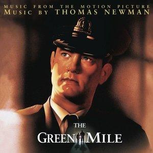 Bild für 'The Green Mile Soundtrack'