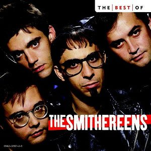 Image for 'The Best of the Smithereens'