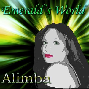 Image for 'Emerald's World'