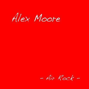Image for 'Air Rock'