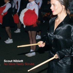 Imagen de 'No More Nasty Scrubs'