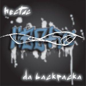 Image for 'Da Backpacka'