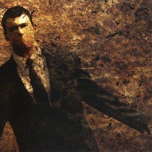 Bild für 'Disguises'