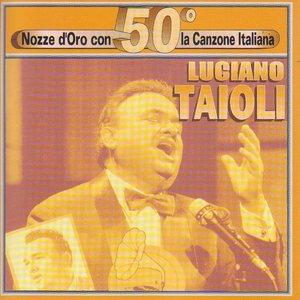Image for 'Acquarello napoletano'
