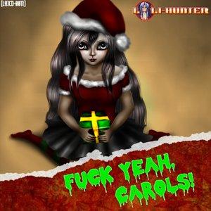 Imagen de 'Fuck Yeah, Carols!'