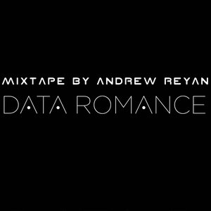 Image for 'Data Romance Mixtape'