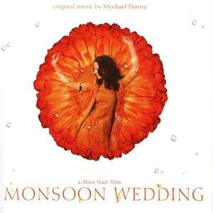Image for 'Monsoon Wedding'